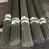 Bright Stainless Steel Rod