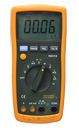 Innovative Digital Multimeter (YH113)