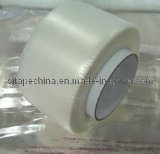 Bag-Sealing Tape; Re-Sealable Tape for Self-Sticky Bags (PE-B09)