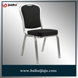 Stacking Steel Hotel Restaurant Wedding Banquet Chair (BH-G8422)