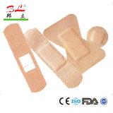 Fabric Bandage, Wound Bandage, Band Aids