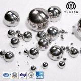 AISI 52100 Chrome Steel Ball for Spherical Roller Bearings