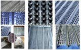 Supply Best Price High Ribbed Formwork