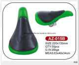 Best Seller Kids Bike Saddle Az-015b of High Quality