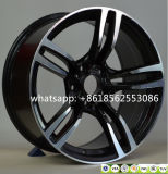 Aluminium Car Rims for BMW Replica Alloy Wheels