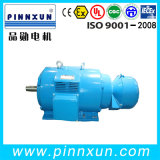 Yr Series Low-Voltage Slip Ring Induction AC Electrical Motor (IP23)