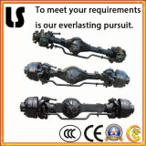 Trailer Axle Shaft Assembly, Wholesale Price Drive Rear Axle Shaft