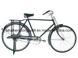 Old Traditional Bicycle for Hot Sale (TB-014)