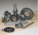 Gear Box Parts for Heavy Duty Truck (AUTO PARTS)