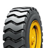 17.5-25, 20.5-25, 23.5-25, 26.5-25 Bias OTR Tyre