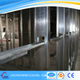 75# Steel Channels for Partition Gypsum Wall