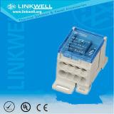 dB Power Distribution Terminals (dB 70-16/16 1-1/8)