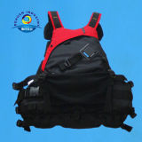Lifejacket for Kayak, Surfing, River, Sea