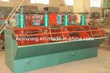 High Recovery Rate Lead Ore Flotation Machine Flotation Separator