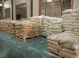 Produce Ferric Sulfate Polyethylene CAS No. 9002-88-4