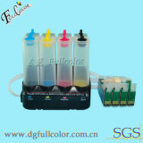 Continuous Ink System CISS for Epson Stylus PRO 3850 Wide Format Printer