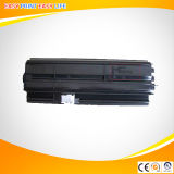 Attractive in Durable Compatible Toner Tk420 for Kyocera