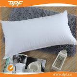 Hollow Fiber Pillow for 3star Hotel