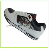 Fashion Skate Shoes (V110718)