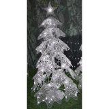 Christmas LED Sculpture Light (AR5517)