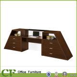Lounge Area Desk Modern Design Front Desk Lobby Reception Desk