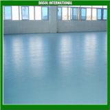Quartz Floor Tiles Competitive Price, 30X30cm, 60X60cm