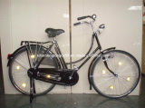 """28"""" Traditional Bicycle with Best Price (SH-TR136)"""
