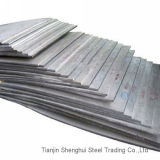 Premium Quality Stainless Steel Plate (410)