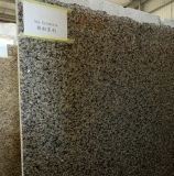 Wholesale/Cheapest Natural Stone New Caledonia Brown Bookmatch Granite Slabs