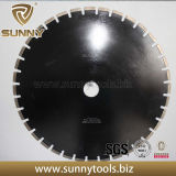 "24"" 36"" Diamond Circular Saw Blade for Concrete (SY-CSB)"