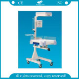 Top Grade with X-ray Tilt Infant Warmer