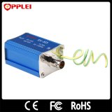 HD-Sdi Surge Protector for CCTV Systems