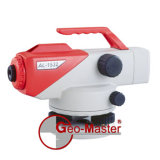 Surveying Equipment: Automatic Level: AL-1532