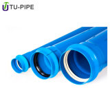 Water Pump System Molecular Oriented PVC Fitting