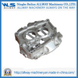 High Pressure Die Cast Die Sw031A Right Housing/Castings