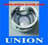 Forklift Diesel Engine (31617-00106-AL) Piston Kit 4dr5 6dr5 for Mitsubishi