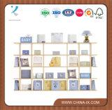 7′ Wide Gift Store Wooden Displays