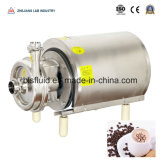 Stainless Steel Coffee Transfer Pump