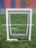 Double Galzed Aluminum Awning Window (YK-53B)