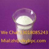 Low Price of Desloratadine, Selling Goods; CAS: 100643-71-8