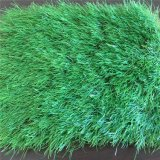 Scenery Natural Synthetic Grass for Europe