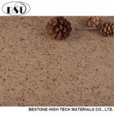 Crystal Multicolor Superior Quality Artificial Quartz Stone Slabs Price