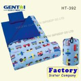 Blue Sleeping Lazy Bag for Sale