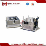 Plastic Injection Mold Maker From Well Mould