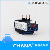 34-125AMP Ce and RoHS Approval Thermal Overload Relay
