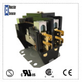 UL/CSA/Ce SA Series 24V 1 P 40A AC Definite Purpose Magnetic Contactor for Air Condition