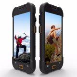 5inch Ultra Rugged Smartphone IP68 Rated, Waterproof, Dropproof with NFC