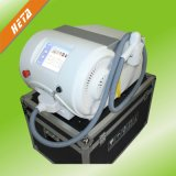 808nm Diode Laser Hair Removal Beauty Device Series