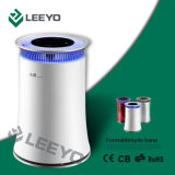 Air Cleaner with HEPA Air Purifier