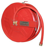 Fire Hose Reel for Fire Fighting Equipment